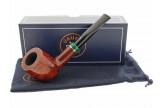 Altro 186 Vauen pipe