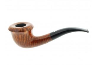 Handmade Il Ceppo 80 pipe