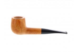 Handmade Il Ceppo 81 pipe