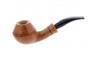 Handmade Il Ceppo 79 pipe