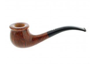 Handmade Il Ceppo 78 pipe