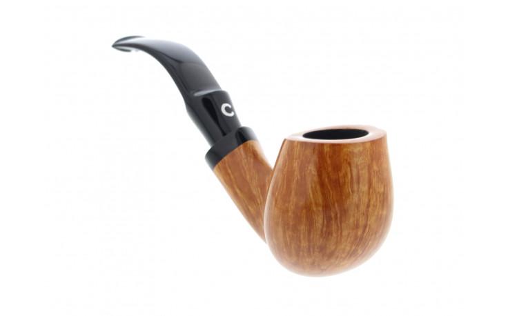 Handmade Il Ceppo 77 pipe