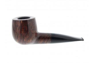Handmade Il Ceppo 72 pipe