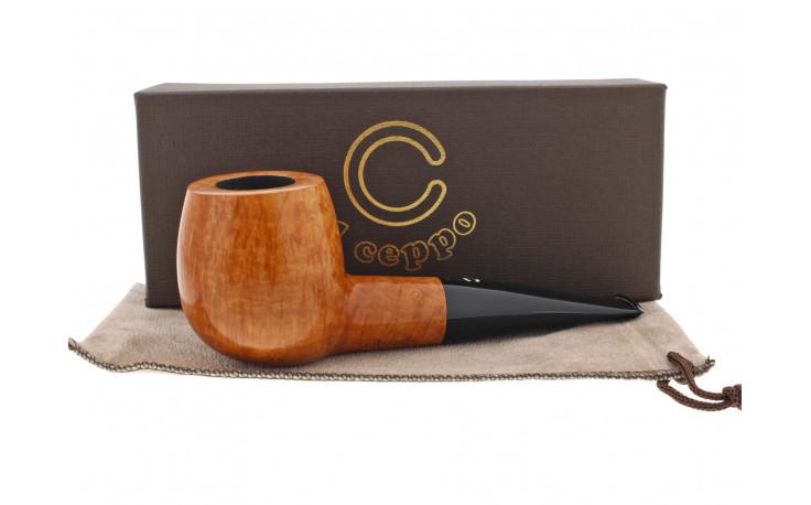 Handmade Il Ceppo 73 pipe