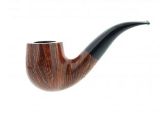Handmade Il Ceppo 74 pipe