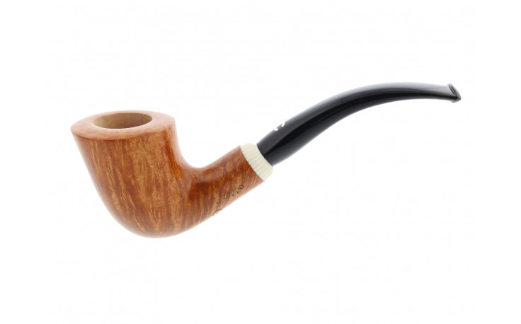 Handmade Il Ceppo 75 pipe