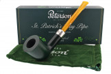 St Patrick's Day 2018 120 Peterson pipe