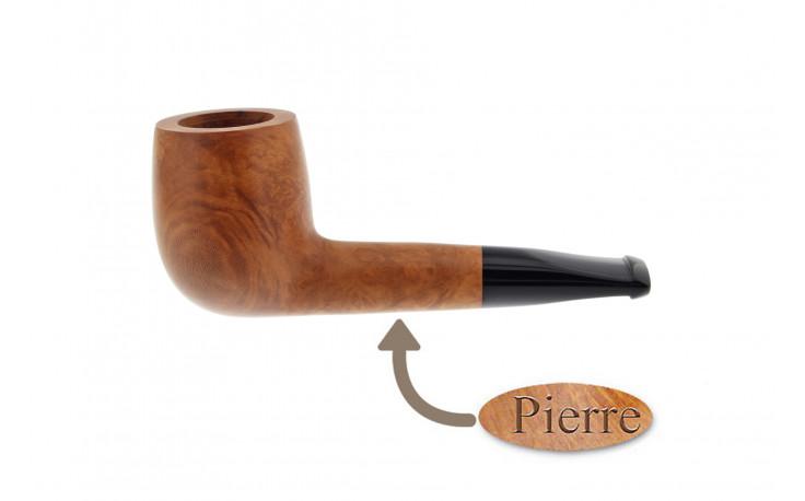 Custom pipe n°15