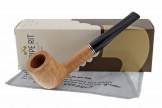 Custom pipe n°16