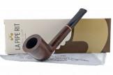Custom pipe n°18