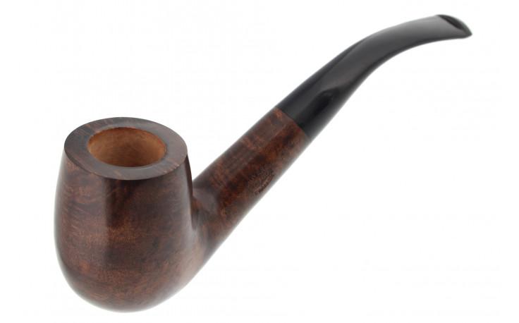 Briar promotion pipe n°1