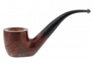Briar promotion pipe n°2