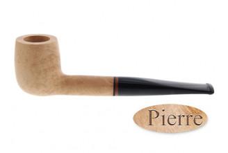 Custom pipe n°19