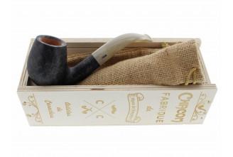 Jurassic 851 Chacom pipe