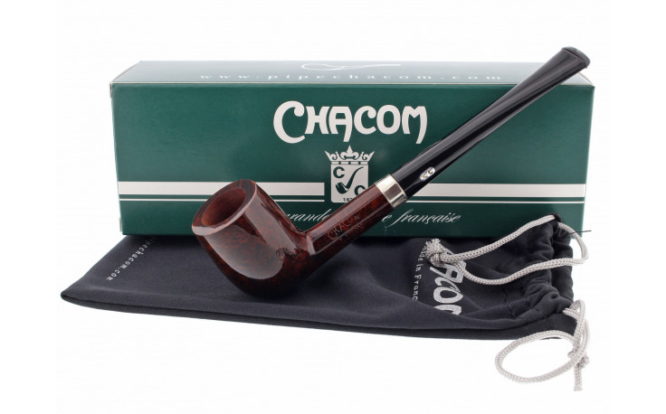 Lizon 265 Chacom pipe
