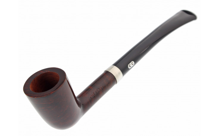 Lizon n°519 Chacom pipe