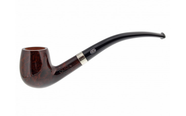 Lizon n°521 Chacom pipe