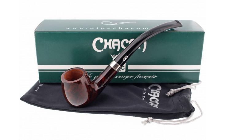 Lizon n°521 Chacom pipe
