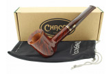Montbrillant n°155 Chacom pipe