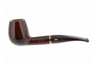 Montbrillant n°861 Chacom pipe