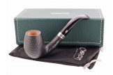 Carbone n°851 Chacom pipe