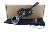 Baroque n°520 Chacom pipe