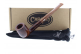 Nougat n°275 Chacom pipe