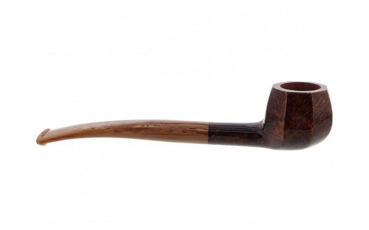Nougat n°1245 Chacom pipe