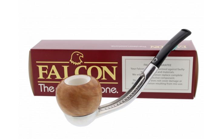 Pipe Falcon intérieur écume droite 7