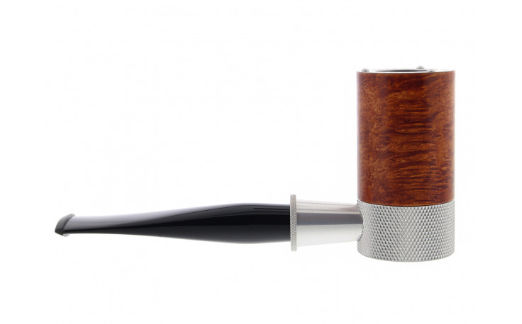 Handmade pipe Tsuge Roulette 6090