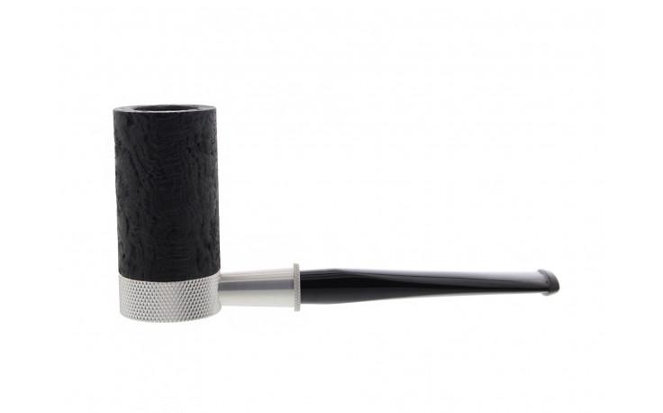 Handmade pipe Tsuge roulette 6024