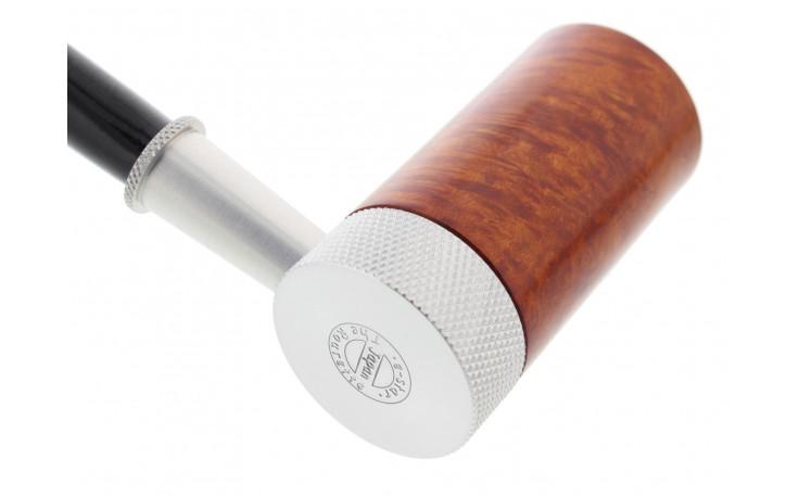 Handmade Tsuge pipe roulette 6025
