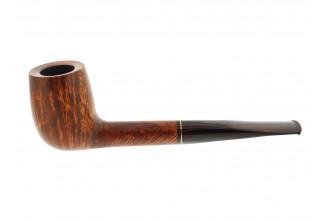 Handmade Pierre Morel n°60 pipe