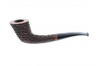 Handmade Pierre Morel n°61 pipe