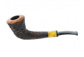 Handmade Pierre Morel n°62 pipe