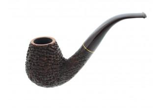 Handmade Pierre Morel n°65 pipe