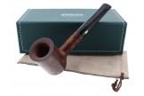 Select n°9 Chacom pipe