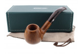 Select n°11 Chacom pipe