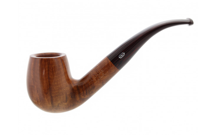 Select n°12 Chacom pipe