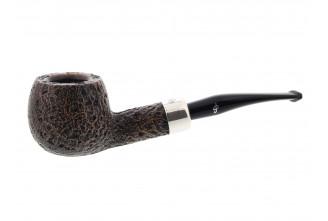 Peterson Spigot Sandblast 408 pipe