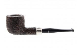 Peterson Spigot Sandblast 606 pipe