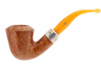 Kapp Royal B10 Peterson pipe