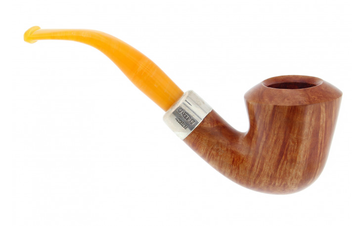 Kapp Royal B10 Peterson pipe