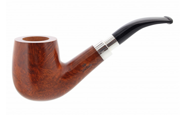 Giant Eole Spigot pipe