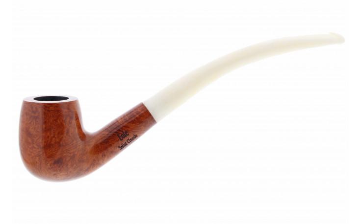 Eole Isis III pipe