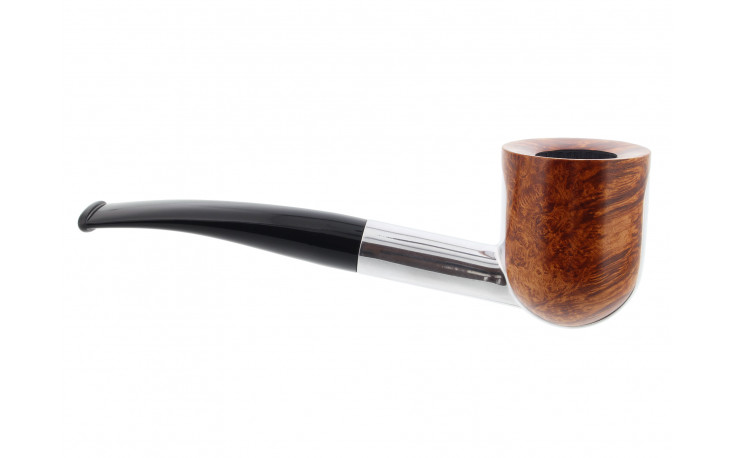 Big Ben Serie 5 natural pipe