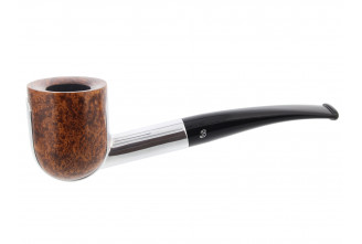 Big Ben Serie 5 brown pipe
