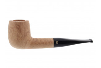 Authentic Raw Model 88/9 Stanwell pipe