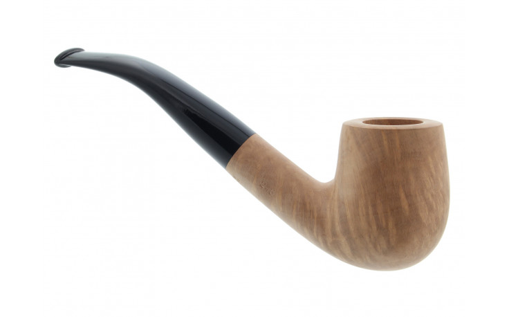 Authentic Raw Model 246/9 Stanwell pipe