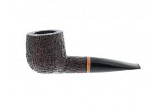 Handmade Il Ceppo 68 pipe